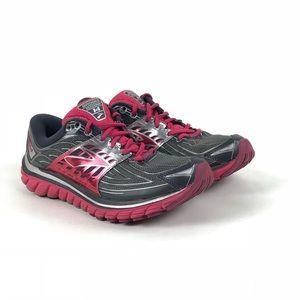 Brooks Womens Glycerin 14 Running Shoes Size 9.5 B